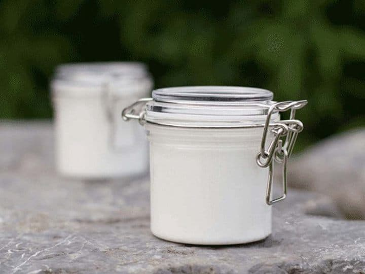 homemade-plain-yoghurt