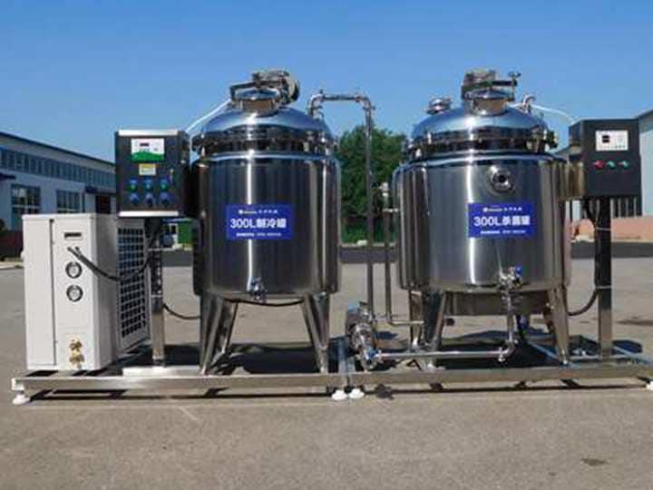 Kenya-for-yogurt-machines