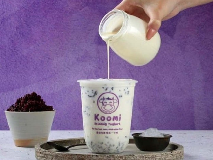 delicious-yogurt-for-daily-life