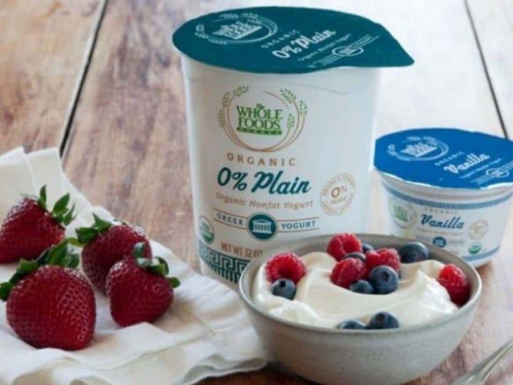 commercial-yogurt-production