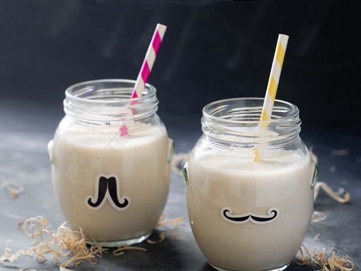 how-to-open-a-yogurt-shop